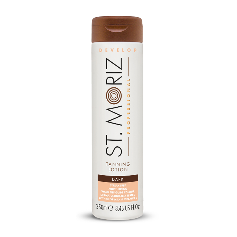 st__moriz_professional_dark_self_tanning_lotion_250ml_1460106431