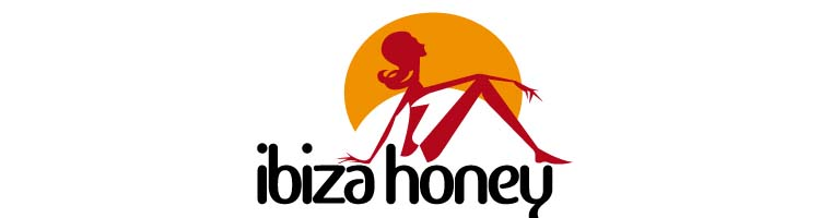 ibiza_honey_logo