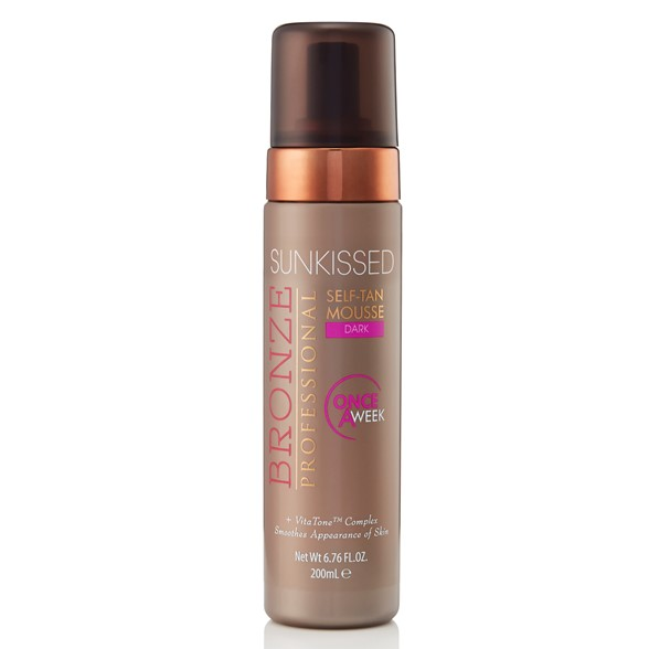 bronze_professional_dark_mousse