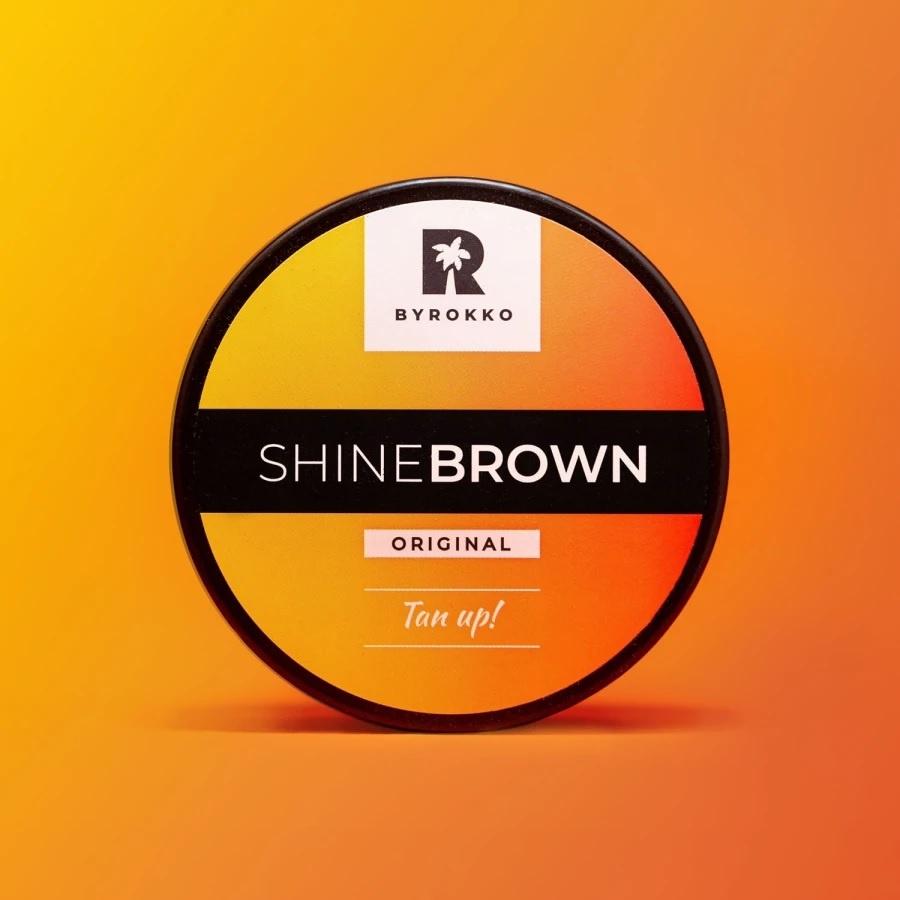 byrokko-byrokko-shine-brown-tanning-cream-190ml