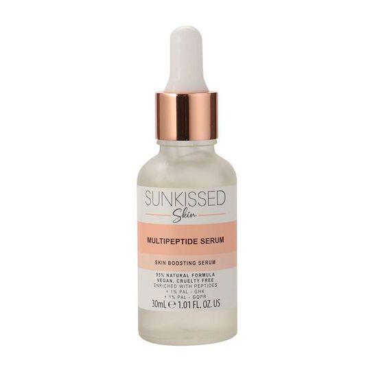 Sunkissed-Skin-Multi-Peptide-Serum-0115852